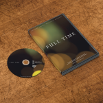 Full Time DVD