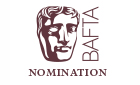 awards-bafta-nomination