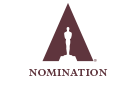 awards-oscar-nomination1